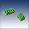 Subminiature, Modular -- CPP3.5-3SQVE