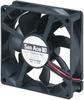 Standard Fan San Ace 80 -- 9S0824L4D01