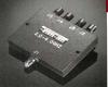 4004 Series -- Model 4124 - Image