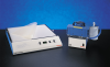 Electron Gel Dryer and Gel Dryer Pump -- GO-48409-61 - Image