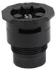 570 MPR+ Nozzles -- 65529