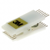 Test Clips - IC -- 923698-ND
