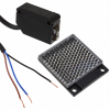 Optical Sensors - Photoelectric, Industrial -- 1110-1805-ND -Image