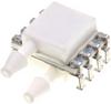 Pressure Sensors, Transducers -- 223-1436-ND -Image