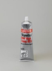 LOCTITE SI 596 Red High Temp RTV Silicone Adhesive Sealant