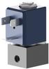 Solenoid Valve -- 5295 (Main series 52) - Image