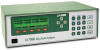 CO2/H2O Analyzer -- LI-7000