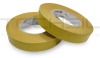 Stokvis DSTS3014 Double Sided Tape 25mm x 50m -- SVTA22535 -Image