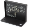 InPower VCM-05-30MF One-Shot Solid State Timer Relay, 12V/15A, 30 Minute Timer -- 85542 -Image