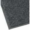 Needle-Rib Entrance Mat -- FLM301 - Image