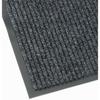 Needle-Rib Entrance Mat -- FLM301 - Image