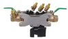 1-375XLFT - Reduced Pressure Principle Backflow Preventer -Image