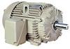 XSD IEC - Image