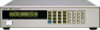 250 Watt DC Electronic Load -- Agilent 6063B
