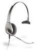 Plantronics H91 Encore Monaural Voice Tube Headset