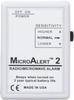 MicroAlert™ 2
