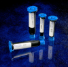 Single Component, UV Curable Epoxy -- EPO-TEK® OG154-1 - Image