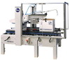 Uniform Automatic Carton Sealing Machine -- UA 262024-SB - Image