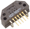 Encoders -- 516-4163-ND -Image