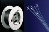 ESKA™ Plastic Optical Fiber -- GH2001