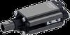 Vacuum Linear Actuators -- VAQ Series - Image