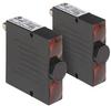 Laser Diffuse Sensor -- 45MLD-8LEA1-P4 -Image