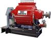 Hydraulic Dynamometer -- DS4012