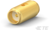 In-Series Adapters -- 1053488-1 - Image