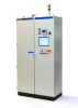 POCl3 Auto Refill System -- FDM Series -Image