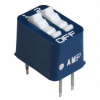 DIP Switches -- 450-1209-ND - Image