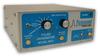 5ps Pulse Generator -- Model 4016