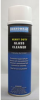 GLASS CLNR AEROSOL 12/20 OZ -- BWK 341-A