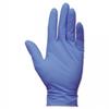 KLEENGUARD G10 Nitrile Gloves, Large, Artic Blue, 200/Box -- 90098