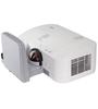 Display NP-U300X 3D Ready DLP Projector -- NP-U300X