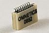 Nano Strip Connectors -- A79010-001 - Image