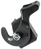 Cable Gland Tools -- Swifty®