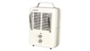 Berko, Portable Fan-Forced Utility Heater -- MMH & MMHD