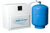 Reverse Osmosis (RO) Pretreatment Systems -- RO2121
