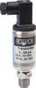NOSHOK - 200-1000-1-5-2-16 - Pressure Transducer -- 787852 - Image