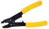 IDEAL - 30-428 - Cut Strip Crimp Tool -- 835416