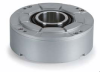 Angle Encoder with Integral Bearing -- RCN 5000