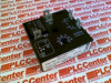 RELAY SOLID STATE TIMER 2X2 D.O.M. W/RELAY -- KRDM221