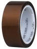 Polyimide Film Electrical Tape -- 4118 - Image