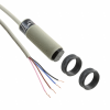 Optical Sensors - Photoelectric, Industrial -- 1110-2140-ND -Image
