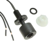 Float, Level Sensors -- 725-1013-ND -- View Larger Image