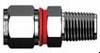 Superlok I-Fitting Compression Tube Fitting - SMCI Male Connector