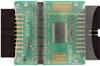 Semiconductor Development Kit Accessories -- 1311335