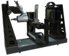 High-Precision X-ray/ CT Inspection System -- M2
