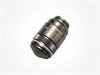 Industrial Microscope Objective Lens -- WLI100XMRTC -- View Larger Image