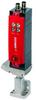 Solenoid Locking Safety Switch -- CET-AR